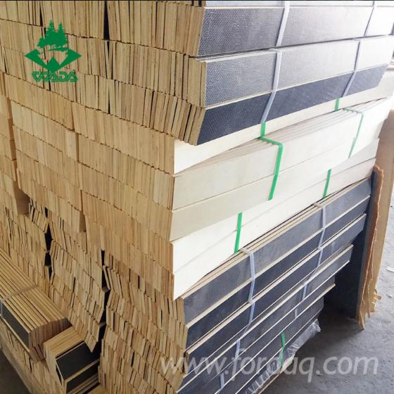 Plywood-Bed-Slats-for-Sofa