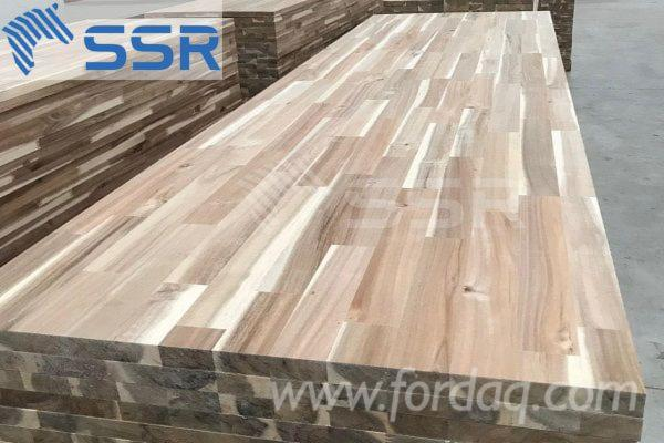 Acacia-Wood-Finger-Joint-Board---Panel---Butcher-Block