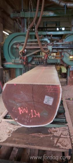 Compro-Boules-Sipo-FSC-26-78-mm