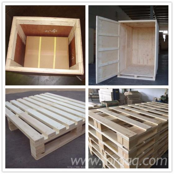 Cheapest-price-wooden-pallet-element-packing-LVL-for-Vietnam-and