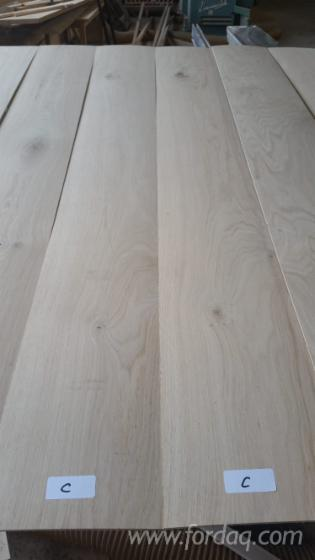 Producator-vinde-lamele-parchet-esenta-stejar-lungime-de-la-1400-la-3000