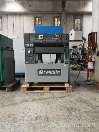 Used-Casolin-Top-630--Thicknessing-Planer
