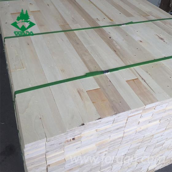 Poplar--Eucalyptus--Acacia-LVL-Pallet-for-Packing