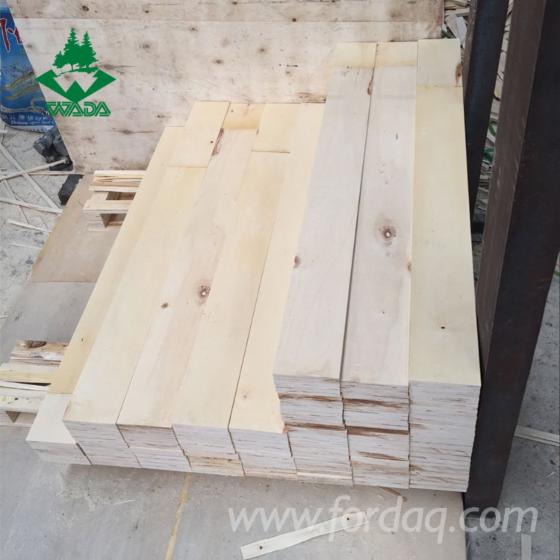 lvl-pallet-packing-plywood
