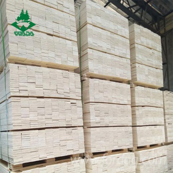 lvl-plywood