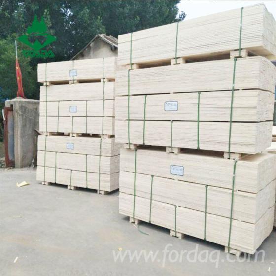 malaysian-lvl-timber-packing-lvl
