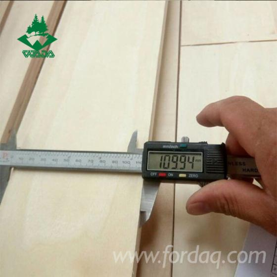 poplar-laminated-veneer-lumber-lvl-packing-lvl