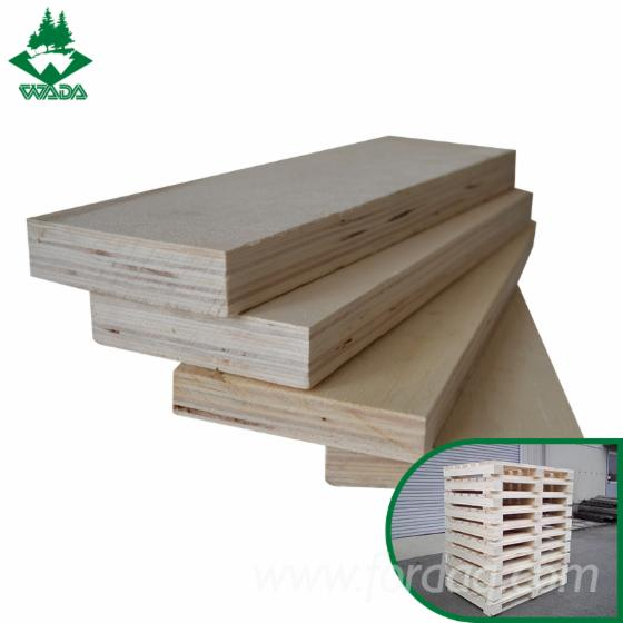 packing-plywood-for