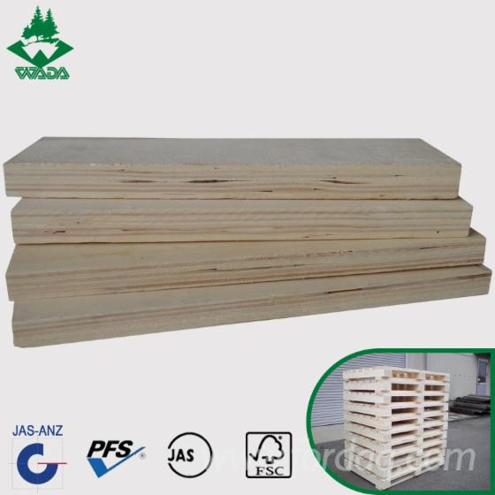 poplar-lvl-for