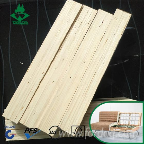 Laminated-Veneer-Lumber-for-Sofa