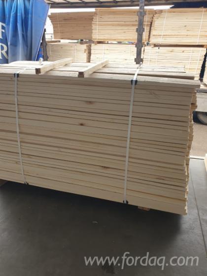 KD-Aspen-Edged-Boards