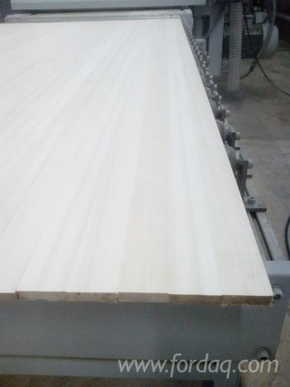 1-Ply-Solid-Wood-Panel--Aspen