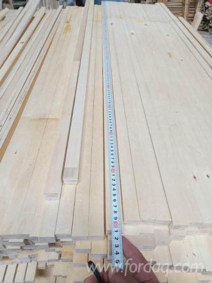 Vender-Folheados-de-corte-rotativo-%C3%81lamo-Corte-Rotativo---Torno-Jiangsu