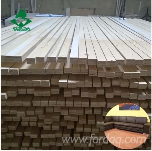 Vender-Folheados-de-corte-rotativo-Nyatoh-Corte-Rotativo---Torno-Jiangsu