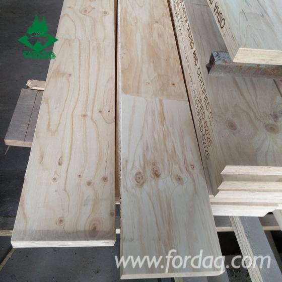 Vendo-LVL---Laminated-Veneer-Lumber-Radiata-Pine