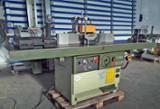 null - Venta Tupís SCM T130N LL Usada 1995 Italia