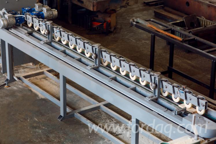 Neu-NPF-%22Techpromservice%22-Kombinierte-Maschinen---Sonstige-Zu-Verkaufen