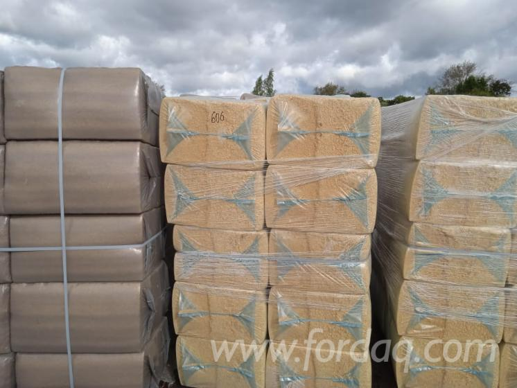 Briquettes-from-Pressed