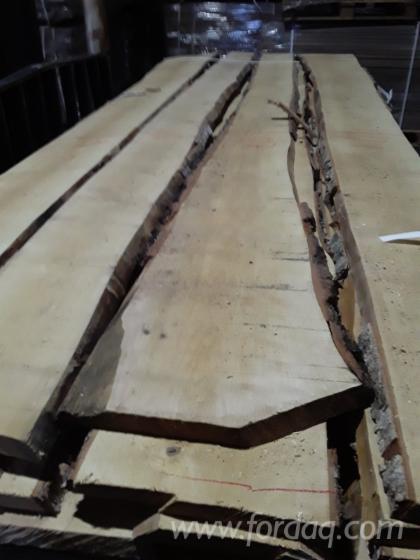 Selling-Unedged-Loose-Birch