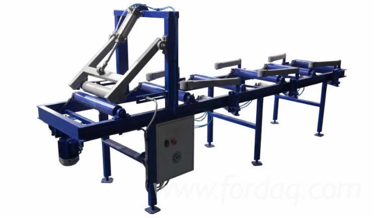 Materials-Handling-Equipment--Stilet