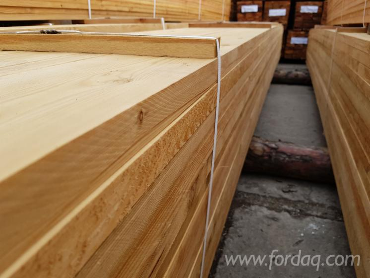Larch-Edged-Boards-for-Packaging