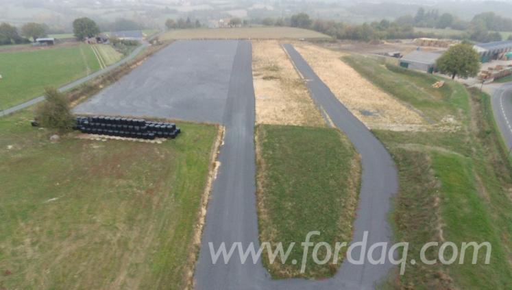 Vender-Bosques-Carvalho-Fran%C3%A7a-PAYS-DE