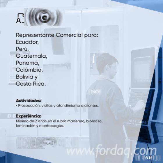 Int%C3%A9rm%C3%A9diation-Commerciale---Agent