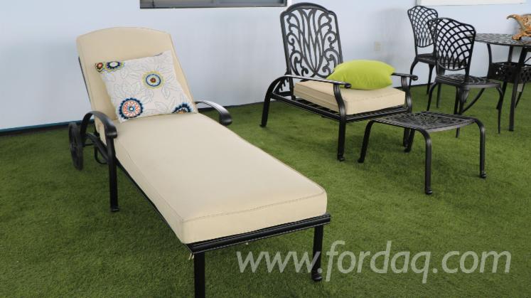 Vender-Espregui%C3%A7adeiras-De-Jardim-Kit---Montagem---Bricolagem-DIY