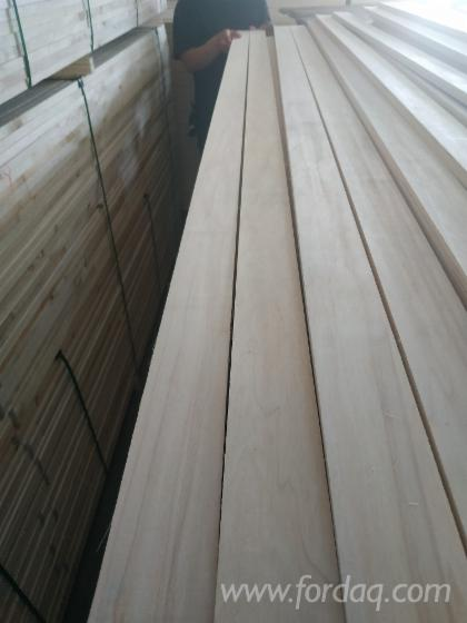 FSC-Certified-Plywood-Bed