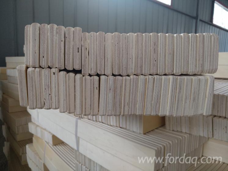 Vindem-LVL-lemn-masiv-laminat-Plop