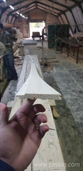 Massivholz--Fichte---Kiefer---F%C3%B6hre