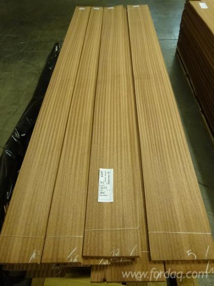 Kosipo-Veneer-with-Quartered--Plain-Cut