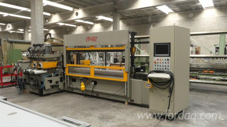 Machining-Centre-For-Sawing--Routing--Profiling--Boring