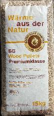 null - BG - Wood Pellet