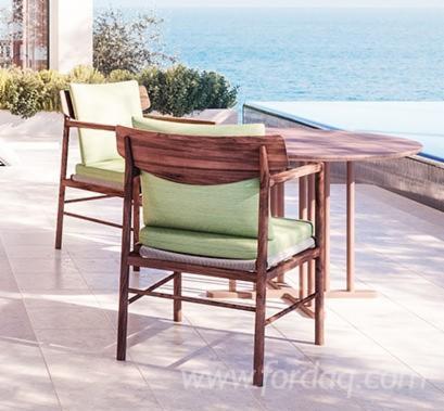 Comprar-Cadeiras-De-Jardim-Contempor%C3%A2neo