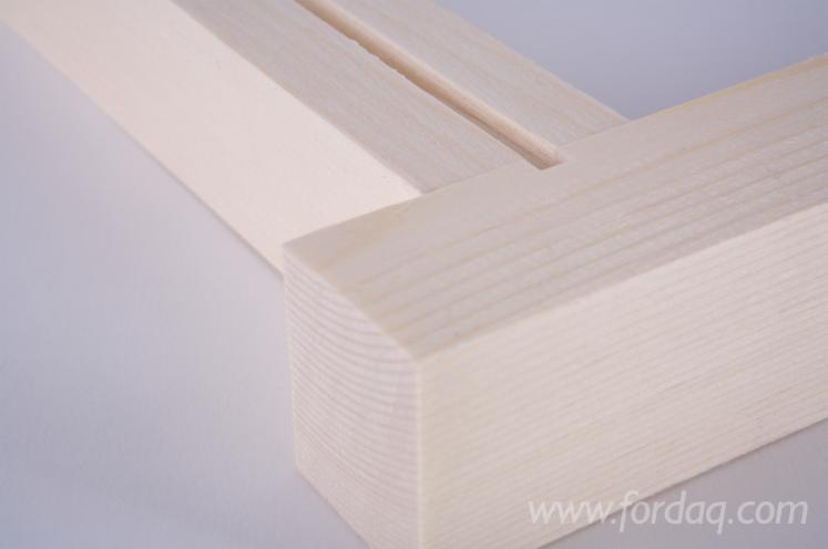 Europejskie-Drewno-Iglaste--Drewno-Lite--%C5%9Awierk---Whitewood--Jod%C5%82a-Pospolita-
