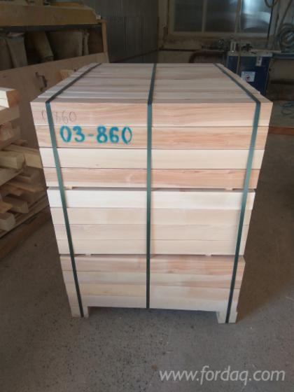 Planed-Birch-Boards-for-Pallets