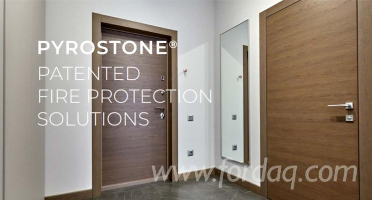 Selling-Pyrostone-with-Spruce-Edge-Banding-Door