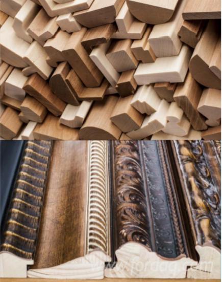 Massivholz--Tanne---Kiefer---F%C3%B6hre--Fichte-