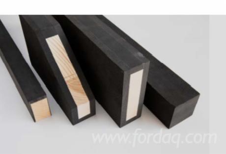Europejskie-Drewno-Iglaste--Drewno-Lite-Z-Innymi-Materia%C5%82ami-Wyko%C5%84czeniowymi--%C5%9Awierk---Whitewood
