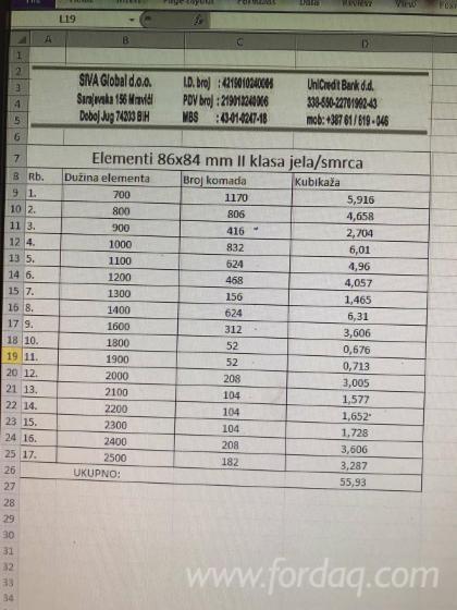 Glulam-%E2%80%93-D%C3%BCz-Kiri%C5%9Fler--G%C3%B6knar-
