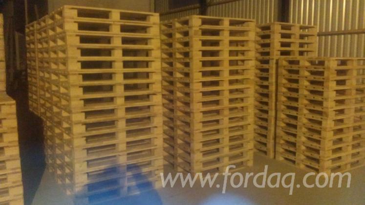 Vendo-Refilati-Betulla-Shipping-Dry-%28KD-18-20-%29-%D0%A1%D0%BC%D0%BE%D0%BB%D0%B5%D0%BD%D1%81%D0%BA