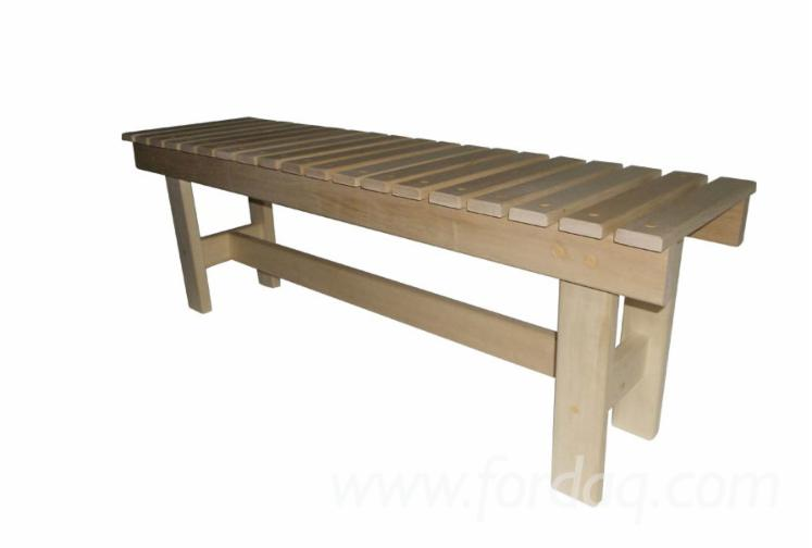 Tilia-Wood-Garden-Benches