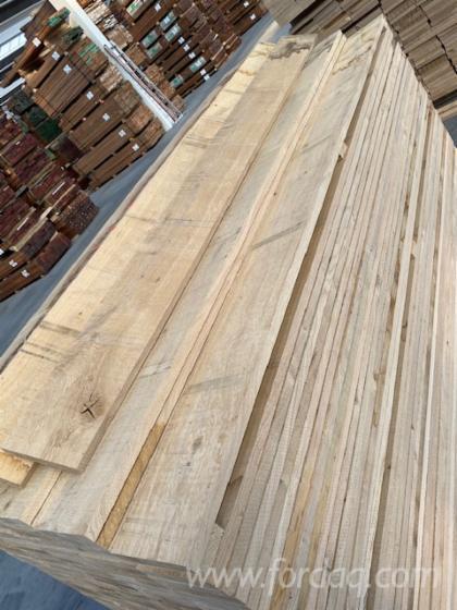 PEFC--FSC-Oak-Flooring
