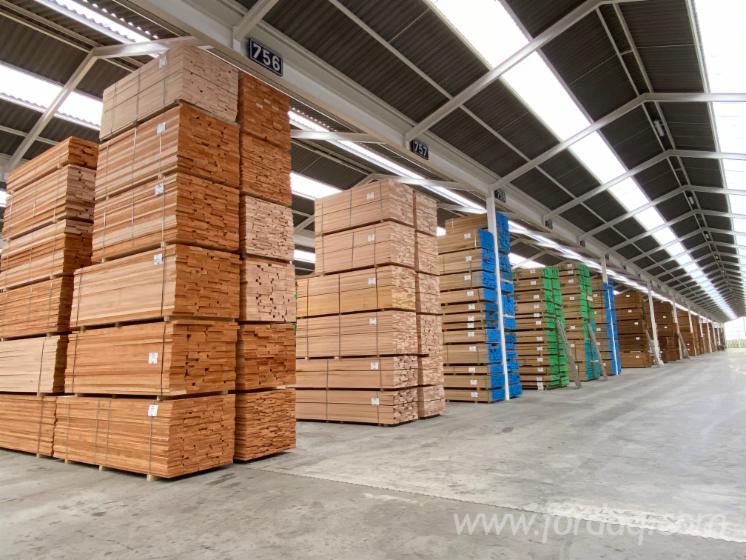 52-mm-Buche-Massivholzb%C3%B6den-Belgien-zu