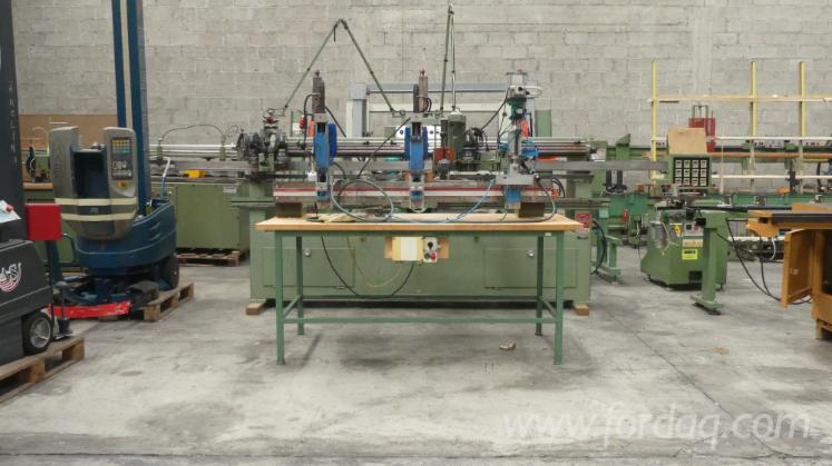 Used-Foratrice-Milling-Boring