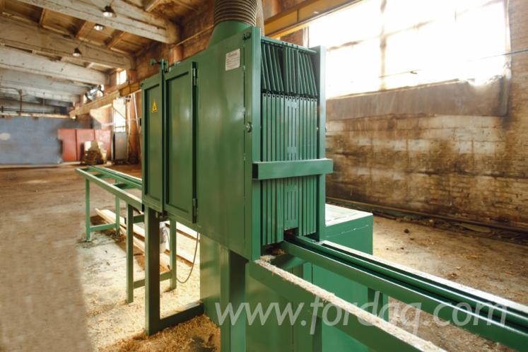 New--NPF-%22Tehpromservis%22-Lumber-Machine