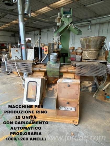 Selling-Machine-for-Rings-and-Turning-Sawmill