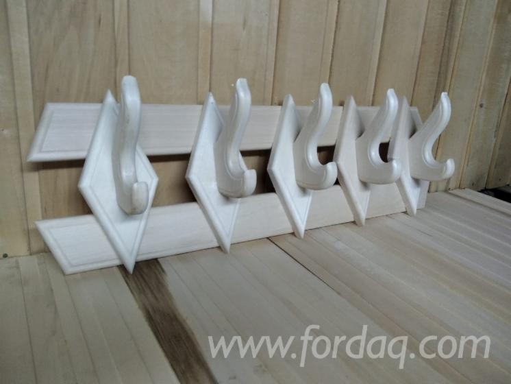 Selling-Tilia-Hangers-for