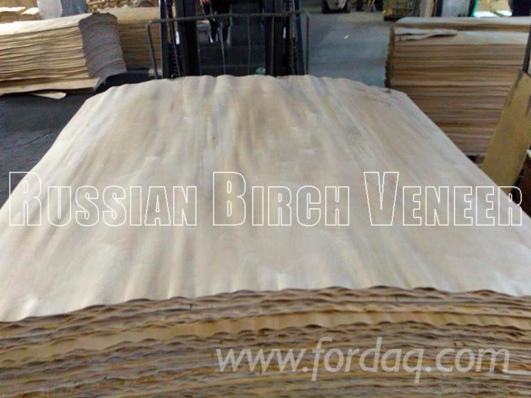 Russian-Birch-Veneer